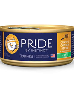 cat_food_naturesvariety_prideFlakedChicken_wet