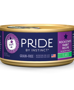 cat_food_naturesvariety_prideFlakedRabbit_wet