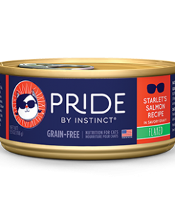 cat_food_naturesvariety_prideFlakedSalmon_wet