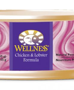 cat_food_wellness_completeHealthChickenLobster3_wet