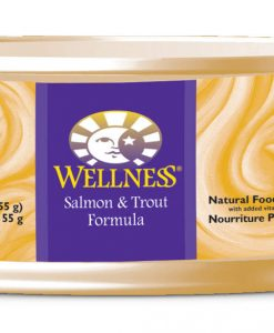 cat_food_wellness_completeHealthSalmonTrout3_wet