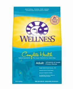 dog_food_wellness_completeHealthFish15LB_dry