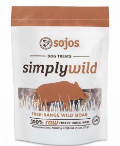 dog_treats_sojos_simplyWildBoar