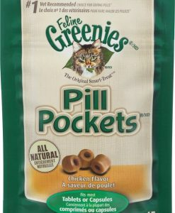 cat_treats_greenies_pillPockets_chicken